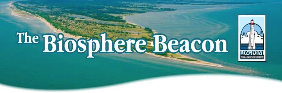 Biosphere Beacon