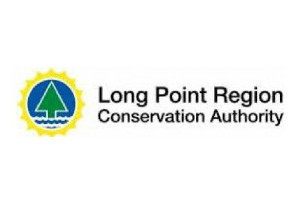 long point region conservation authority