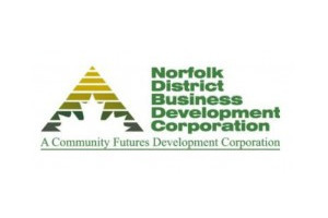 norfolk business development corporation