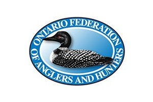 ontario federation of anglers and fishers