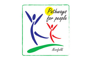 pathways for people
