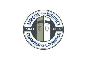 simcoe chamber of commerce