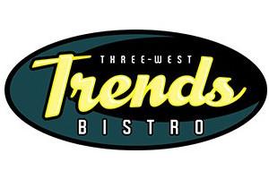trends bistro