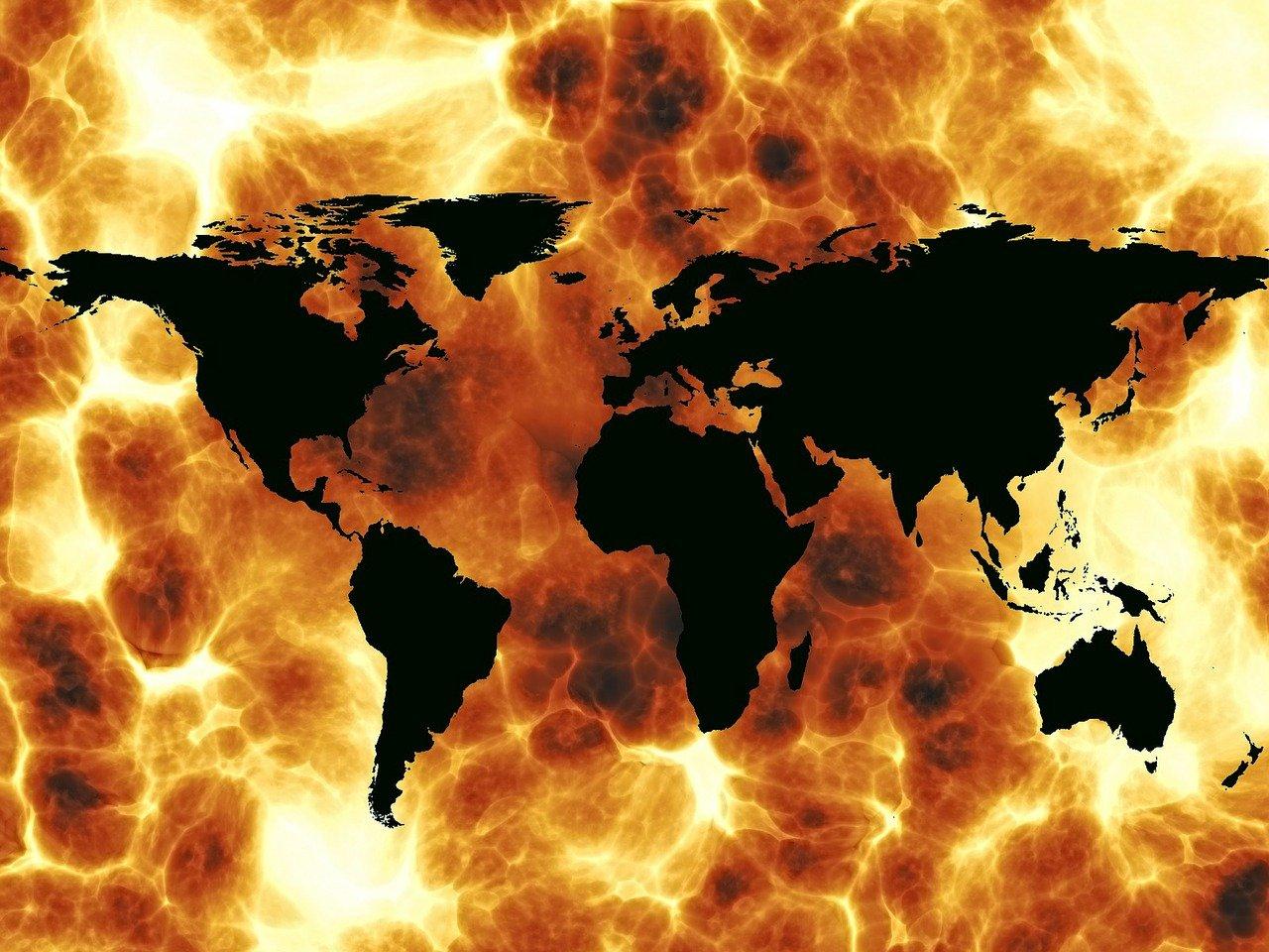 fire, explosion, global-102450.jpg